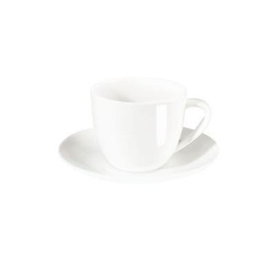 cappuccinokopp-25-cl-1929013