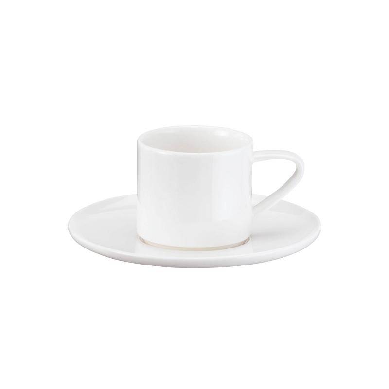 espressokopp-6-cl-asa-1992013