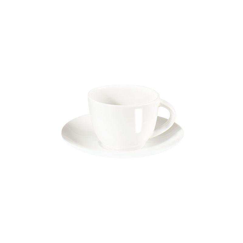 espressokopp-7-cl-asa-1930013