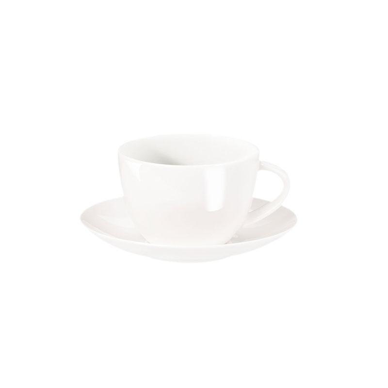 kaffekopp-20-cl-asa-1912013