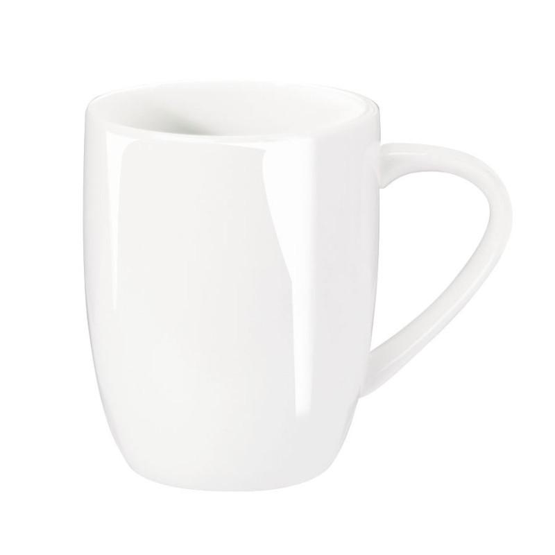 mugg-35-cl-1913013